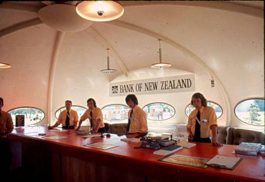 Bank Of New Zealand Collection Via Nick McQuid 2