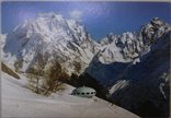 Dombai Postcard