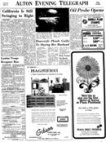 Alton Evening Telegraph 033170