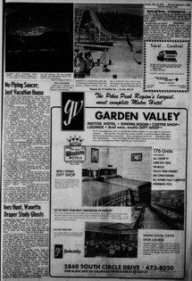 Colorado Springs Gazette Telegraph 051869