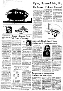 Janesville Gazette - 022070 - Page 4