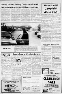 Janesville Gazette - 122471 - Page 2