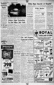 Pensacola News Journal 040170