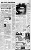Tampa Bay Times 033170