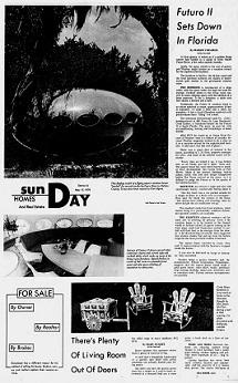 Tampa Bay Times - 010209