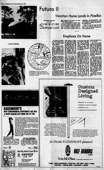 Tampa Bay Times 120670