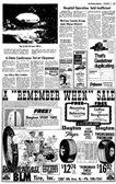 The Billings Gazette 033170