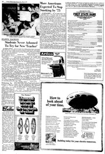 The Corpus Christi Caller Times 050271