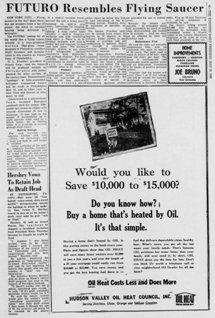 The Kingston Daily Freeman 051669