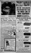 The Montgomery Advertiser 040570