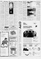 Asbury Park Evening Press 042373 Page 7