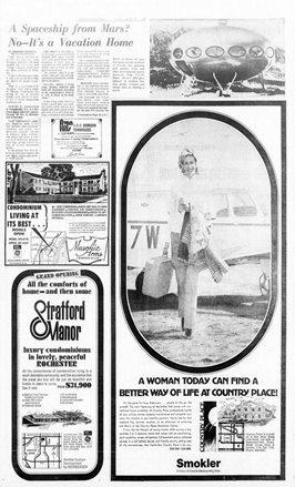 Detroit Free Press 042972 - Page 5b
