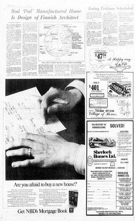 Detroit Free Press 042972 - Page 7b
