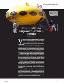 TEK 4/2012 - Page 49