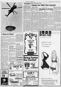 The Decatur Herald 112770