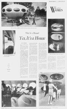 The News Journal - 090969