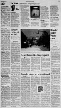 The Philadelphia Inquirer - 080195