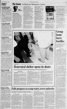 The Philadelphia Inquirer - 091195