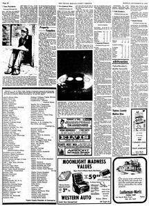 The Tipton Daily Tribune 111670