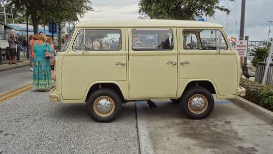 VW Extreme Kombi - 7