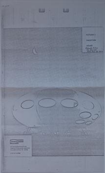 Futuro Corporation Of Colorado - Futuro House Brochure Proposal - 1
