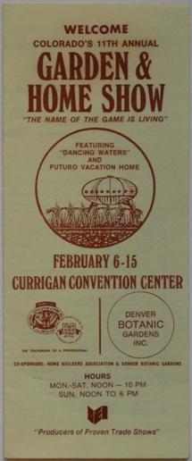 Futuro Corporation Of Colorado /Fuller & Company Realtor Agreement - 042471