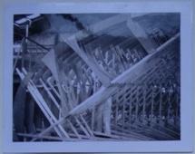 Futuro Corporation Of Colorado - Set Of 20 Photographs - 1