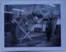 Futuro Corporation Of Colorado - Set Of 20 Photographs - 2