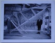 Futuro Corporation Of Colorado - Set Of 20 Photographs - 3