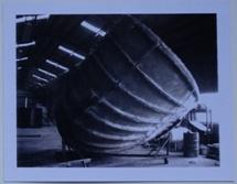 Futuro Corporation Of Colorado - Set Of 20 Photographs - 4
