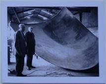 Futuro Corporation Of Colorado - Set Of 20 Photographs - 6