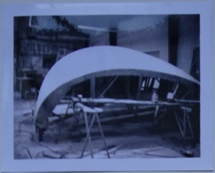 Futuro Corporation Of Colorado - Set Of 20 Photographs - 7