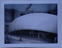 Futuro Corporation Of Colorado - Set Of 20 Photographs - 8