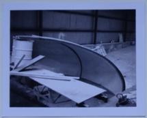 Futuro Corporation Of Colorado - Set Of 20 Photographs - 9