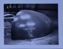 Futuro Corporation Of Colorado - Set Of 20 Photographs - 10