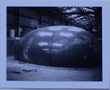 Futuro Corporation Of Colorado - Set Of 20 Photographs - 11
