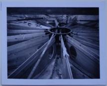 Futuro Corporation Of Colorado - Set Of 20 Photographs - 12