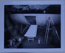 Futuro Corporation Of Colorado - Set Of 20 Photographs - 13