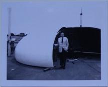 Futuro Corporation Of Colorado - Set Of 20 Photographs - 15