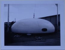 Futuro Corporation Of Colorado - Set Of 20 Photographs - 16
