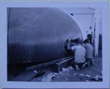 Futuro Corporation Of Colorado - Set Of 20 Photographs - 17