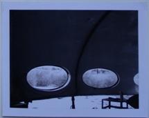 Futuro Corporation Of Colorado - Set Of 20 Photographs - 18