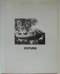 Futuro Corporation Of Colorado Stock Offering Prospectus