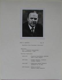 Futuro Corporation Of Colorado - Stock Offering Prospectus - Original Template Sheets - E