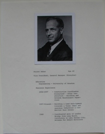 Futuro Corporation Of Colorado - Stock Offering Prospectus - Original Template Sheets - F