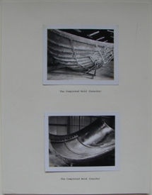 Futuro Corporation Of Colorado - Stock Offering Prospectus - Original Template Sheets - J