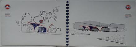 Polykem/Gulf Brochure - Inside 4 - Undated