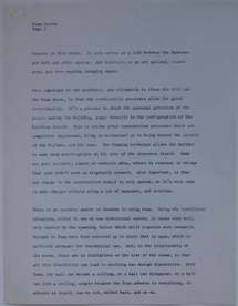 WestPoint Pepperell Press Release - Living In Foam Curves - Undated - 3