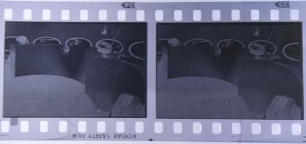 Spacebank Interior - Negative