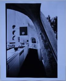 WestPoint Pepperell House Photos - Kitchen Photo